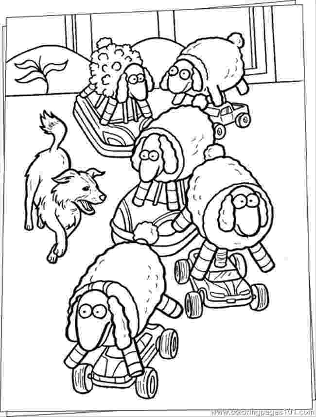 zoey 101 coloring pages learn how to draw zoey from total drama total drama step zoey 101 pages coloring
