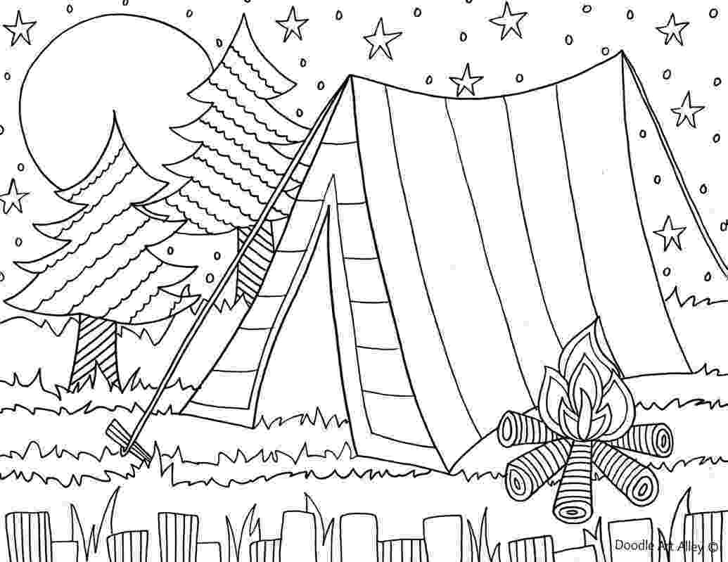 zoey 101 coloring pages total drama zoey free colouring pages pages 101 zoey coloring