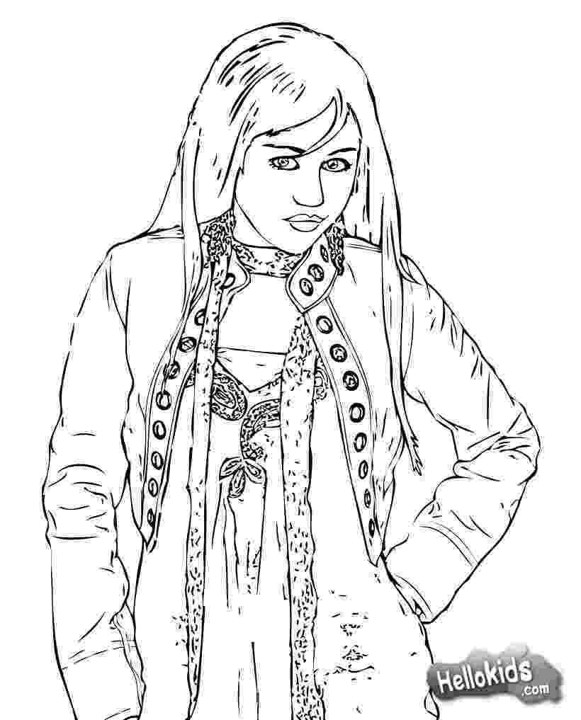 zoey 101 coloring pages zoey 101 free coloring pages coloring home 101 pages coloring zoey