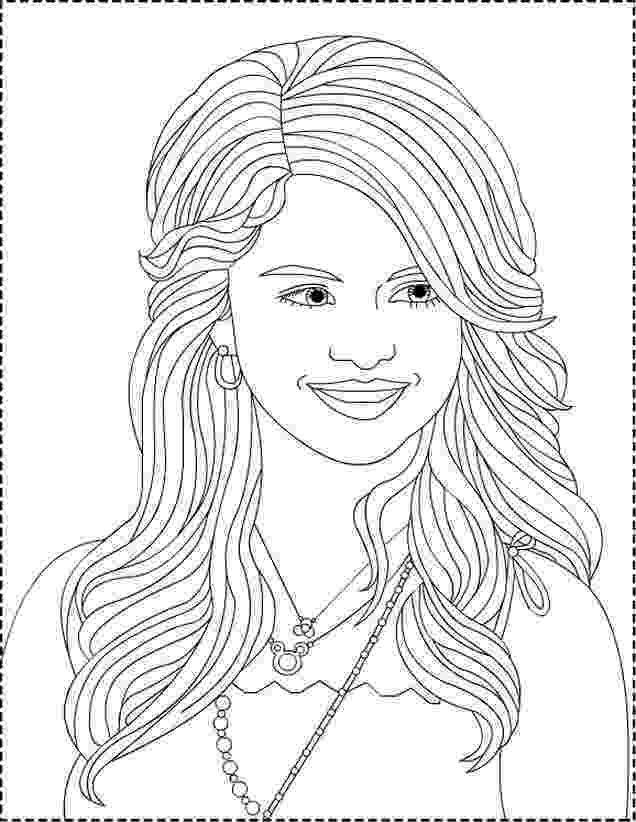 zoey 101 coloring pages zoey name coloring pages coloring pages zoey pages coloring 101