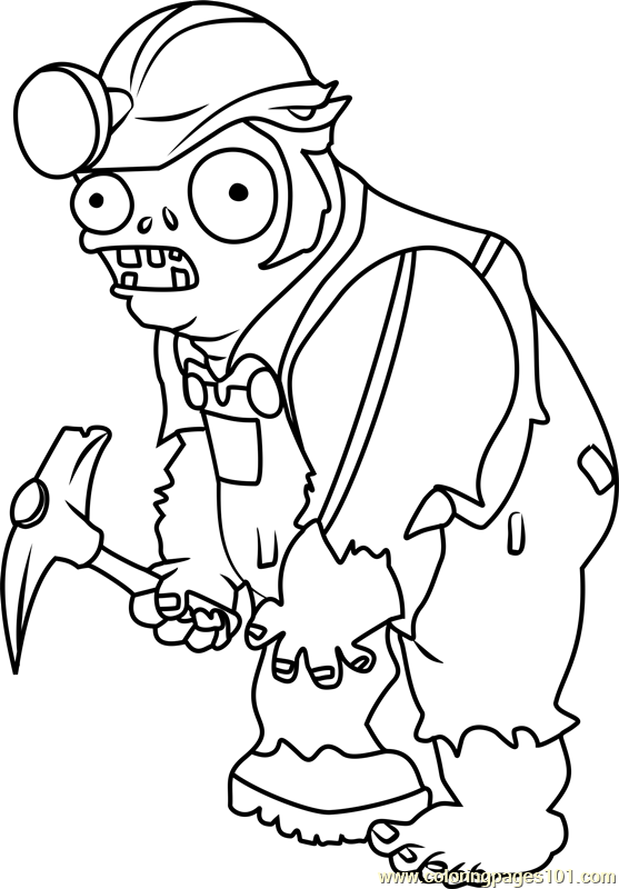 zombie coloring pages online free printable zombie coloring pages for kids cool2bkids coloring pages online zombie