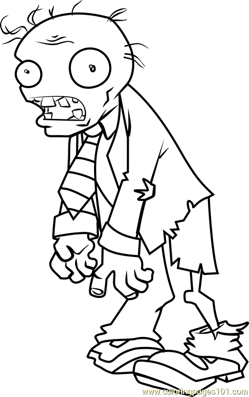 zombie coloring pages online free printable zombies coloring pages for kids online coloring zombie pages