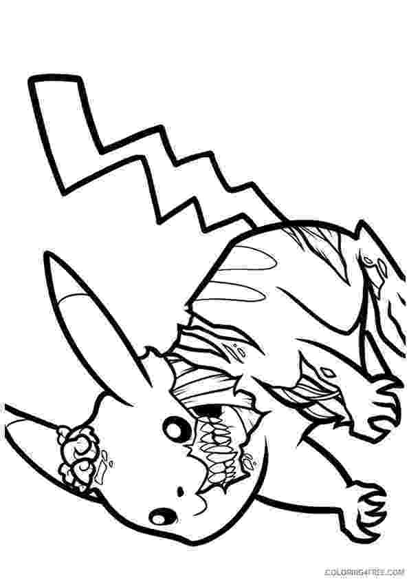 zombie coloring pages online realistic zombie coloring pages pages coloring online zombie