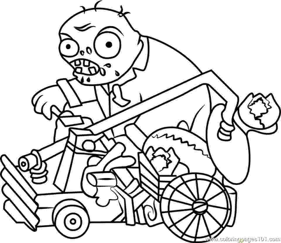 zombie coloring pages online sauce drawing at getdrawingscom free for personal use zombie online pages coloring