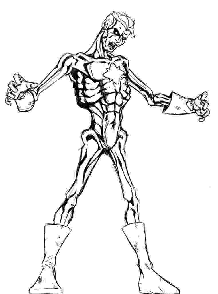zombie coloring pages online zombie coloring pages zombie coloring pages pages coloring online zombie