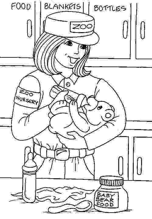zoo coloring page zoo animals coloring pages best coloring pages for kids zoo coloring page