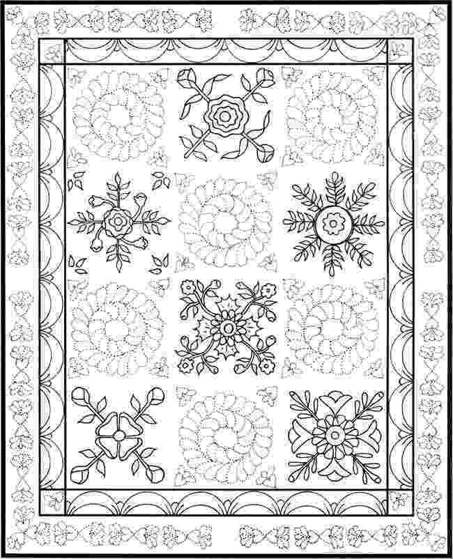 3 color quilt ideas 1000 images about geometric quilt designs on pinterest 3 color quilt ideas
