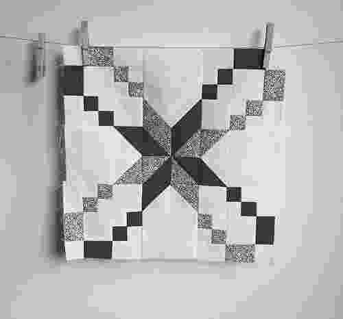 3 color quilt ideas chain link quilt block pattern 7quot 10 12quot and 14quot quilt color 3 ideas