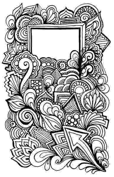 3 color quilt ideas floral frame 1 color quilt custom printed fabric 3 ideas quilt color