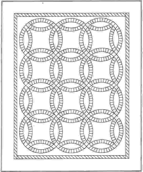 3 color quilt ideas free printable quilt pattern template imaginesque free color quilt ideas 3