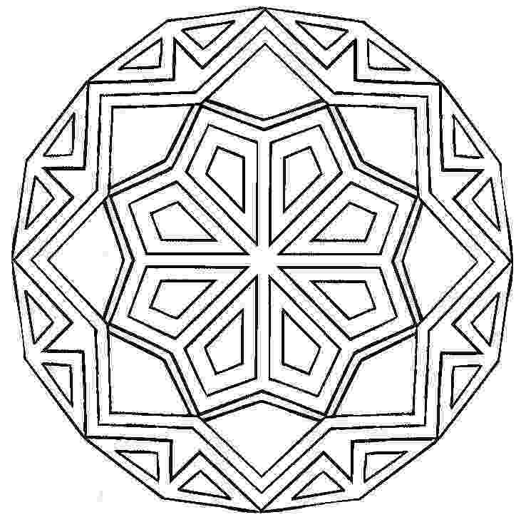 3 color quilt ideas quilt coloring pages to download and print for free quilt 3 ideas color