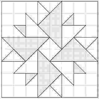3 color quilt ideas quilt coloring sheets 1019 203 kb jpeg quilt square color ideas 3 quilt