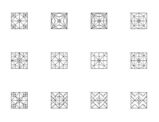 3 color quilt ideas quilt patterns coloring page crayolacom color quilt ideas 3