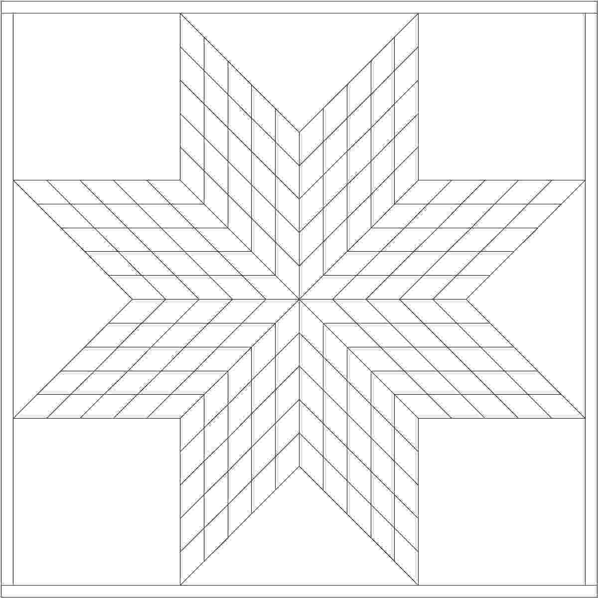 3 color quilt ideas shop home fashion designs emerson collection 3 piece block quilt 3 color ideas
