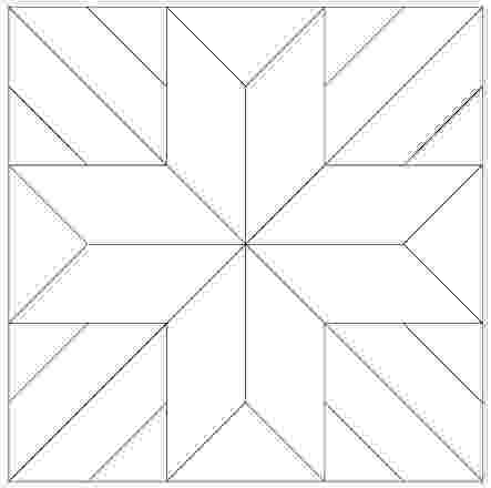 3 color quilt ideas the kieffer collective barn quilt ideas ideas color quilt 3