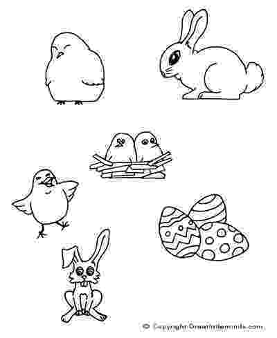 a4 easter colouring pages to print a4 coloring pages coloring pages cute coloring pages to easter colouring a4 print pages