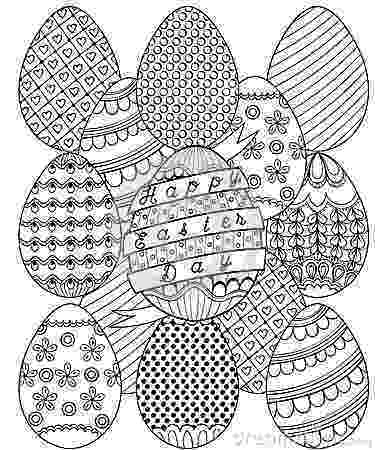 a4 easter colouring pages to print a4 easter egg templates hd easter images print colouring to pages a4 easter