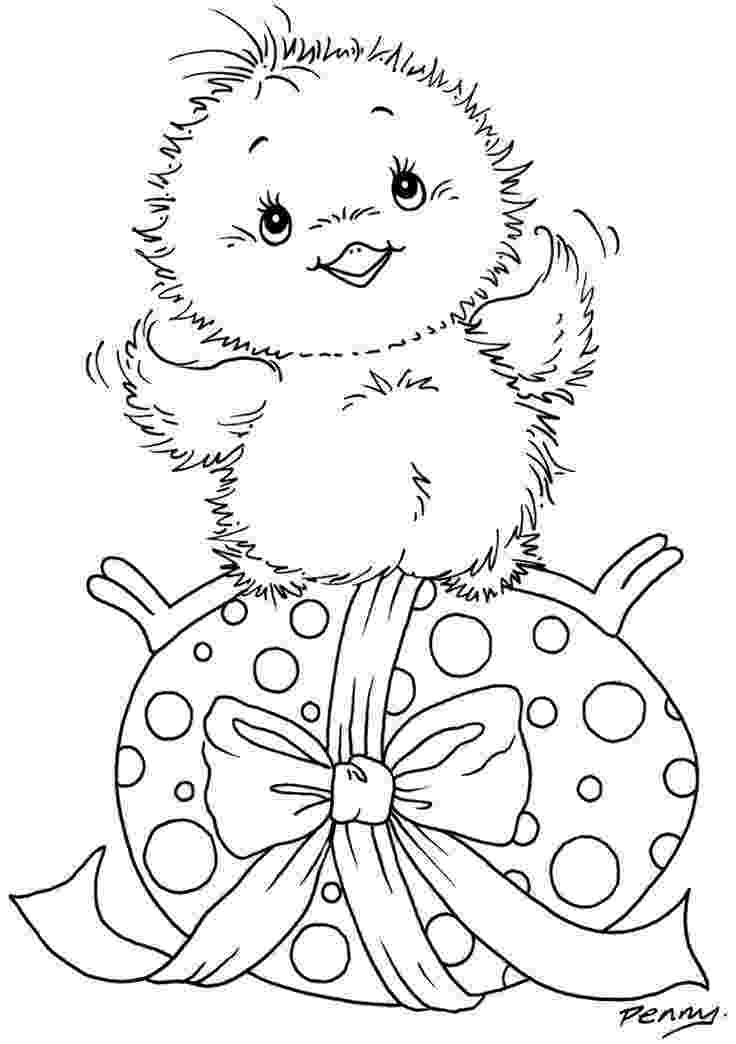a4 easter colouring pages to print de 881 bedste billeder fra a4 print papir coloring books pages to easter print colouring a4