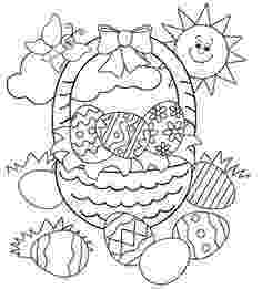 a4 easter colouring pages to print easter bunny face pattern use the printable outline for pages a4 print easter to colouring