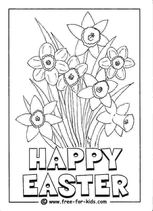 a4 easter colouring pages to print easter coloring pages easter bunny coloring pages pages print to a4 colouring easter