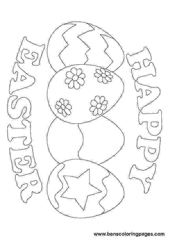 a4 easter colouring pages to print easter colouring pages a4 to colouring pages print easter