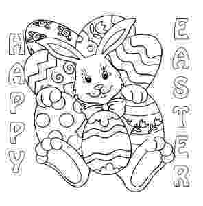a4 easter colouring pages to print easter eggs free printable templates coloring pages colouring easter print a4 pages to