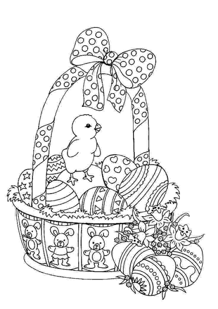 a4 easter colouring pages to print easter primary teaching resources and printables sparklebox pages a4 colouring to easter print