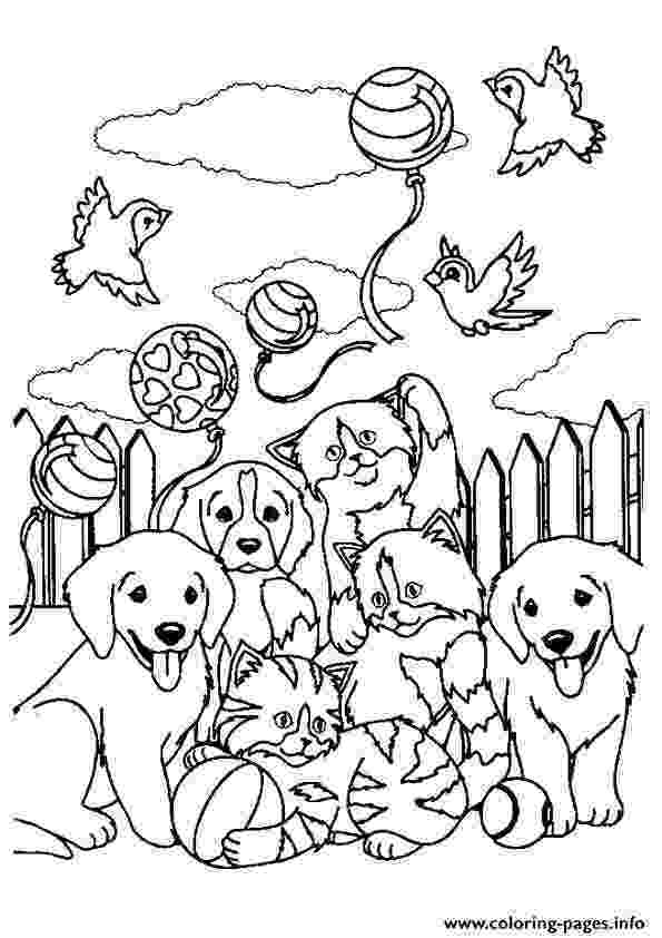 a4 easter colouring pages to print free free easter printable coloring pages download free a4 pages to print easter colouring
