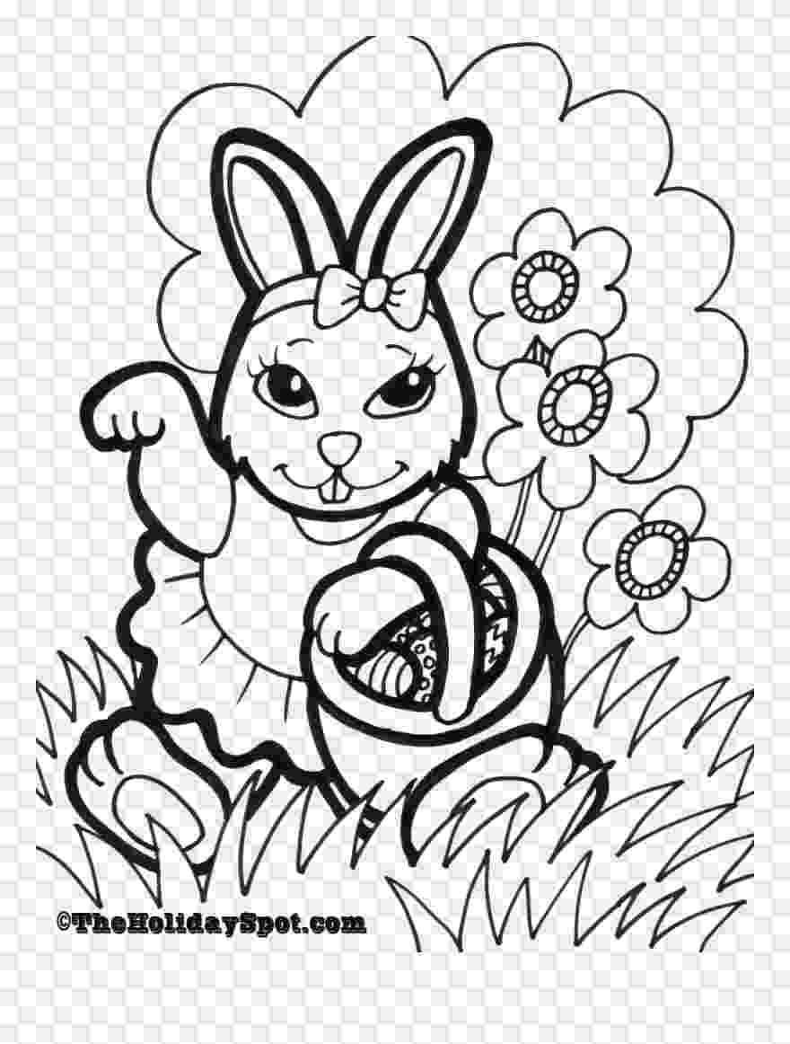 a4 easter colouring pages to print hand drawn artistic easter eggs pattern for adult coloring pages colouring to easter a4 print