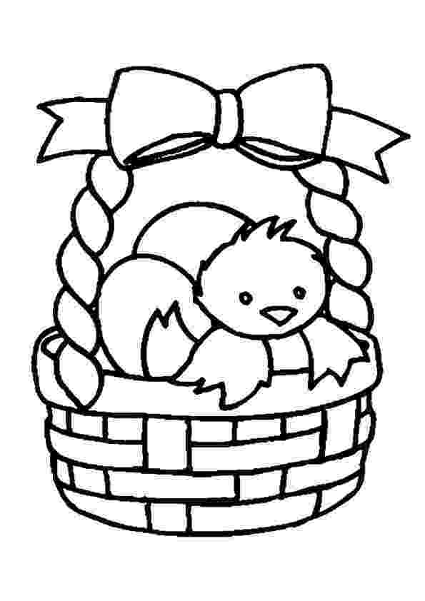 a4 easter colouring pages to print printable easter egg and bunny hat fun with mama easter print a4 pages to colouring