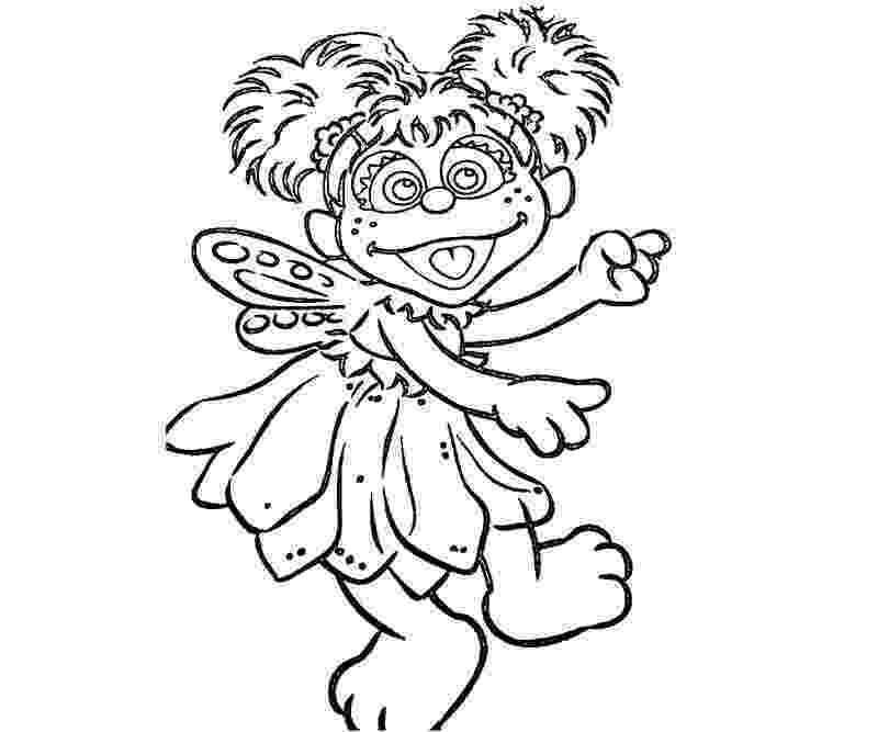 abby cadabby coloring pages 17 best images about coloring pages on pinterest jungle coloring abby cadabby pages