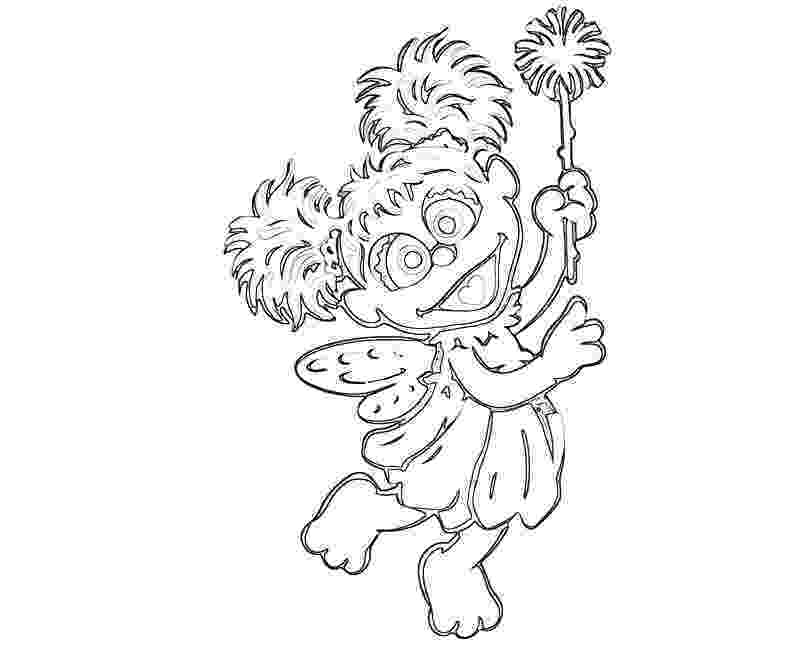 abby cadabby coloring pages 65 best abby cadabby images on pinterest abby cadabby abby pages coloring cadabby