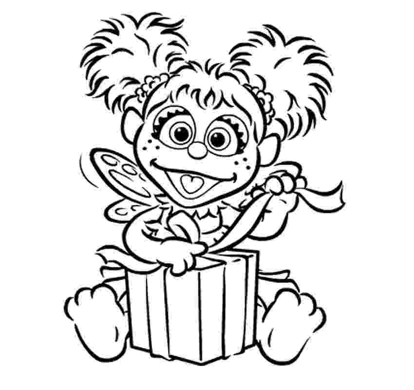 abby cadabby coloring pages abby cadabby coloring page wecoloringpage 1 pages abby cadabby coloring