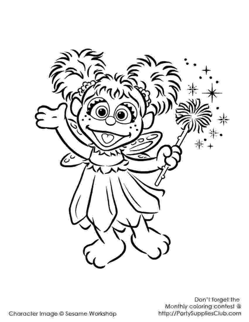 abby cadabby coloring pages abby cadabby coloring page wecoloringpage 3 abby cadabby coloring pages