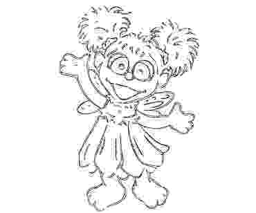 abby cadabby coloring pages abby cadabby coloring pages free coloring home cadabby abby coloring pages