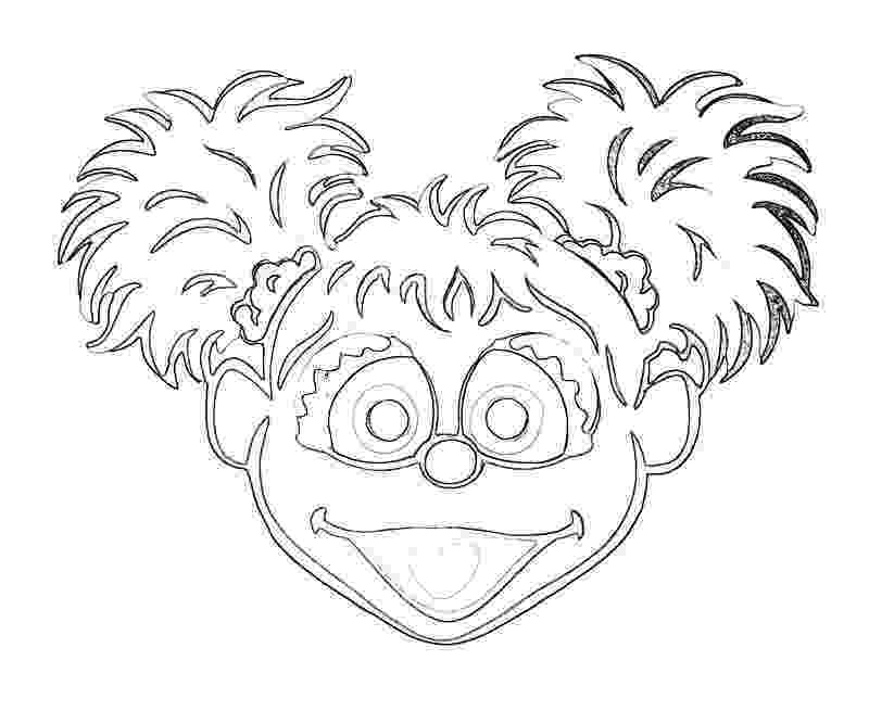 abby cadabby coloring pages abby cadabby coloring pages to print coloring home coloring cadabby pages abby