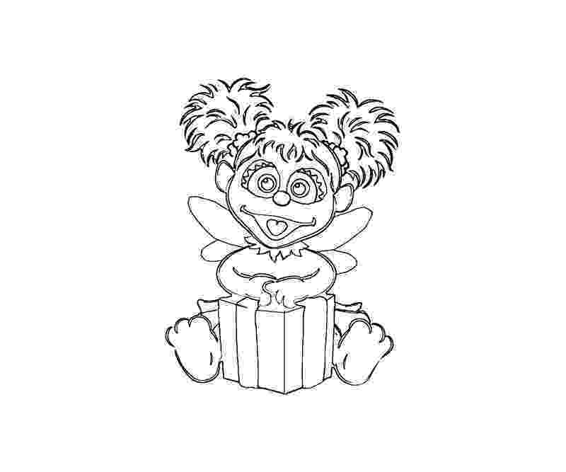 abby cadabby coloring pages abby in cursive letters coloring pages pages cadabby abby coloring