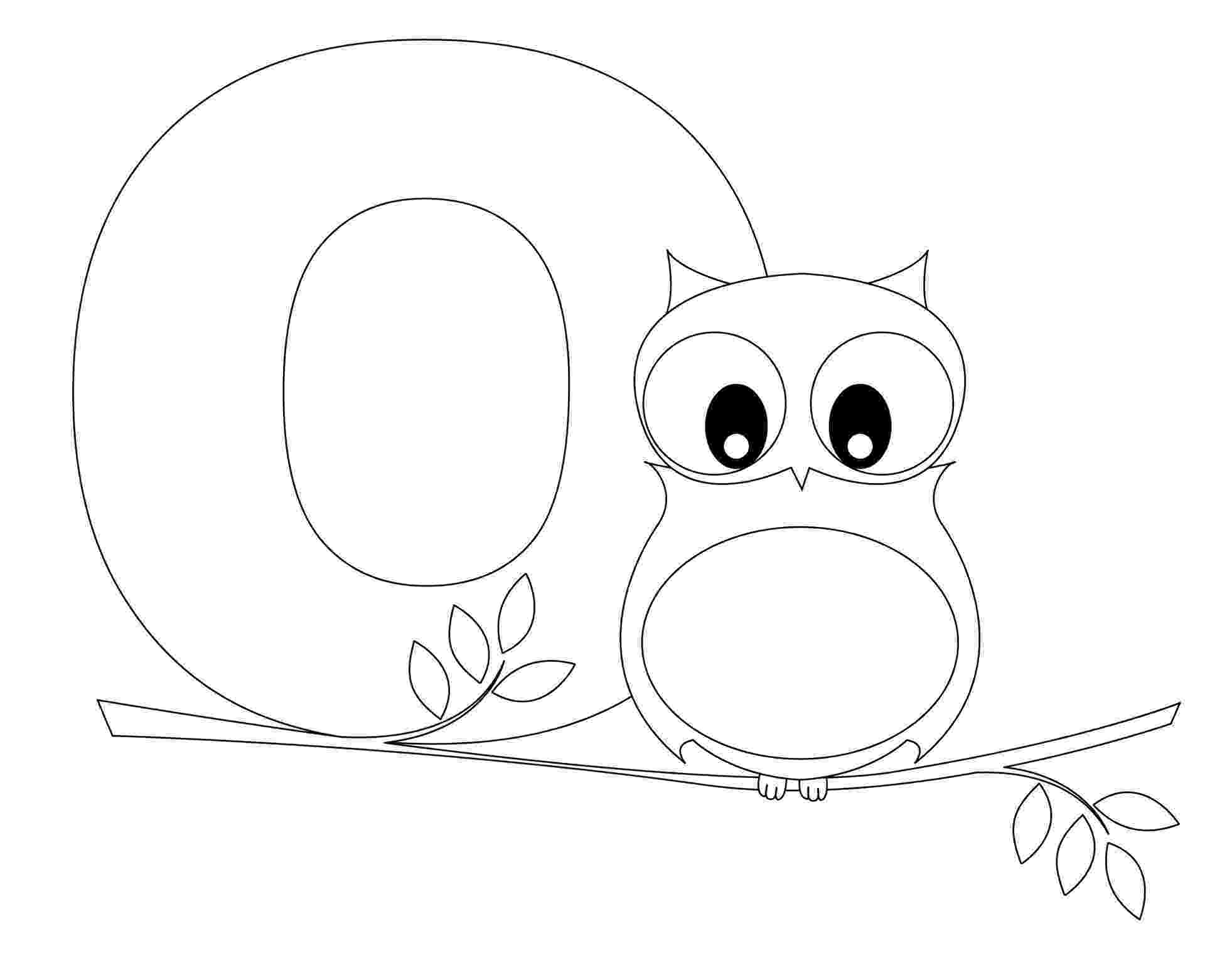 abc coloring sheets free printable abc coloring pages for kids abc coloring sheets