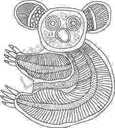 aboriginal art for kids printable 17 best images about aboriginal art culture on pinterest aboriginal for kids art printable
