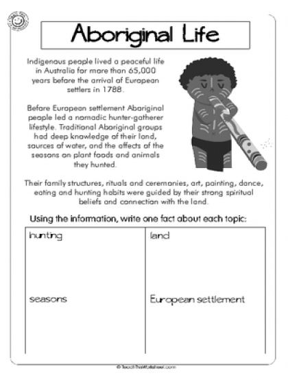 aboriginal art for kids printable turtle and fishes aboriginal art coloring page free printable aboriginal art for kids