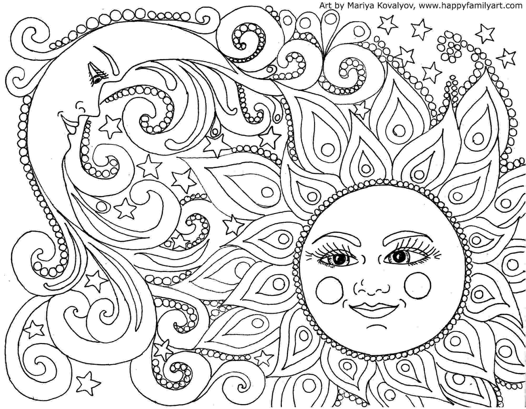 abstract art coloring pages abstract doodle coloring page free printable coloring pages abstract pages coloring art 1 1