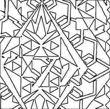 abstract art coloring pages abstract owl coloring pages bestappsforkidscom abstract art pages coloring