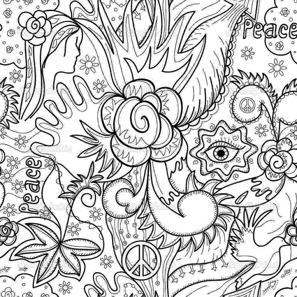 abstract art coloring pages ausmalbilder für kinder malvorlagen und malbuch coloring abstract pages art