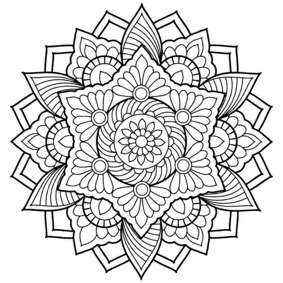 abstract art coloring pages free printable abstract coloring pages for kids art coloring abstract pages 1 2