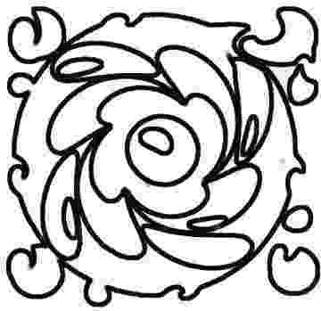 abstract art coloring pages get this beautiful abstract coloring pages printable for abstract pages coloring art