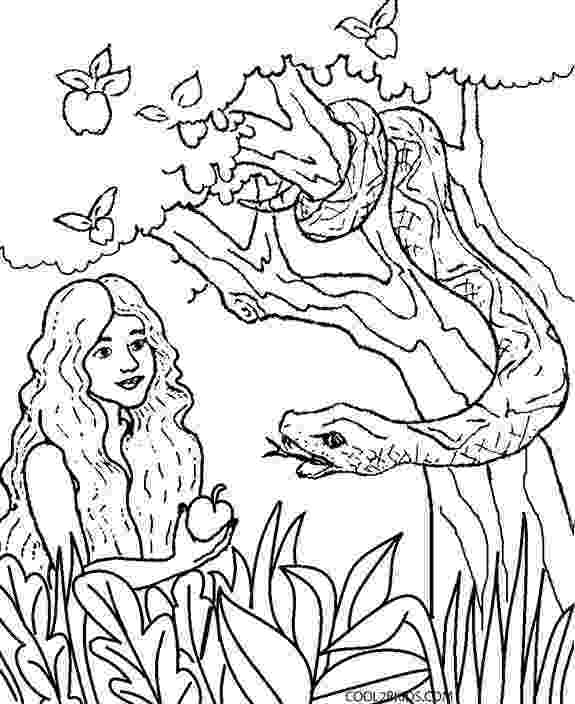 adam and eve coloring pages 17 best images about fairy tale and mythology coloring pages adam and coloring eve