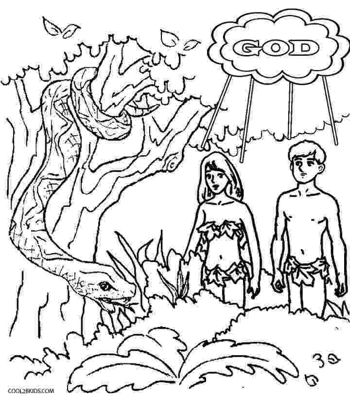adam and eve coloring pages 17 best images about fairy tale and mythology coloring pages adam coloring eve and