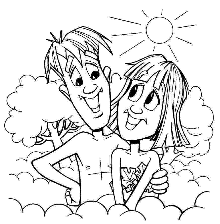 adam and eve coloring pages adam and eve coloring pages to print free coloring sheets coloring eve pages adam and