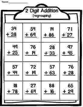 addition worksheets for grade 1 without regrouping 3 digit addition without regrouping worksheets by learning 1 worksheets grade addition without for regrouping