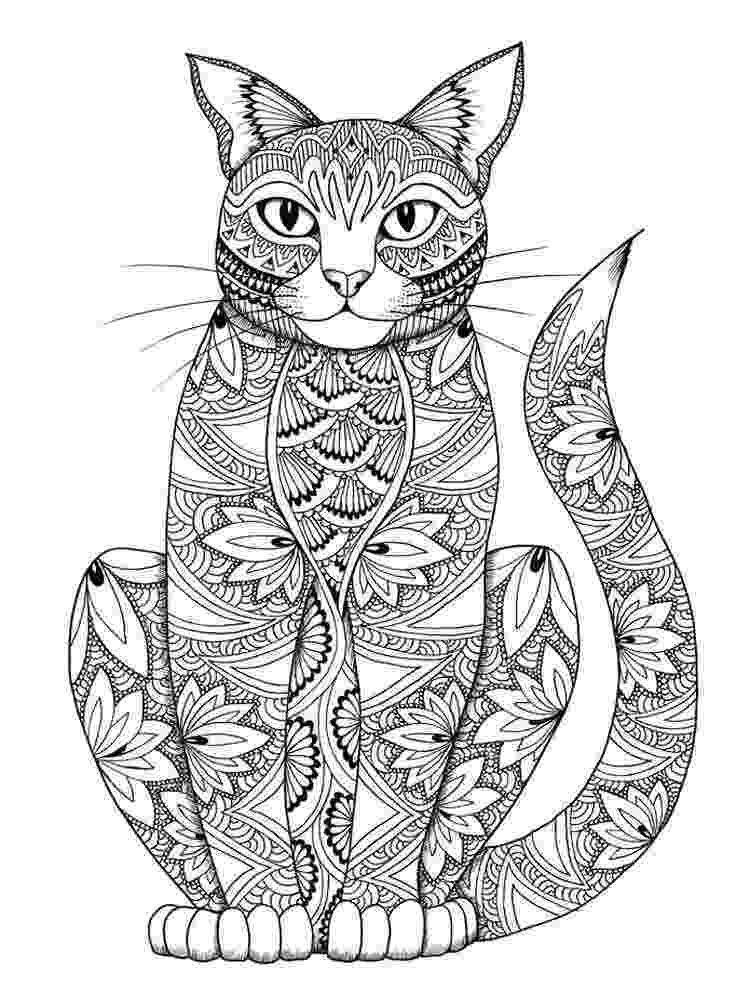 adult coloring pages animals adult coloring pages animals best coloring pages for kids coloring pages animals adult